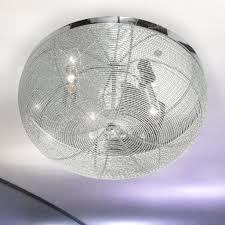 Wohnzimmer Tisch Lampe Gemütliche Innenarchitektur Wohnzimmer Design Lampe Bilder