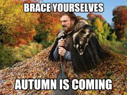 Brace Yourself Meme - image 612573 imminent ned brace yourselves winter is coming