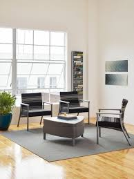 medical office waiting room chairs 12 ideas about medical office