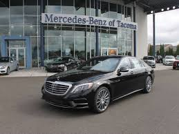 2015 mercedes for sale 2015 mercedes slk class photos and wallpapers trueautosite