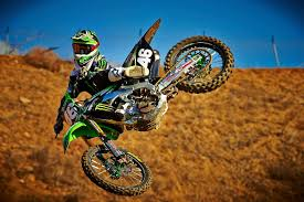 youtube motocross freestyle 46 top selection of imagens de motocross