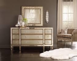Modern White Furniture Bedroom Mirrored Bedroom Furniture White Set Chests Cheap Dresser