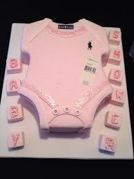 baby shower flickr