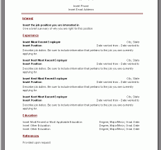 download resume templates microsoft haadyaooverbayresort com