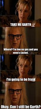Shwing Meme - 108 best party on wayne party on garth images on pinterest