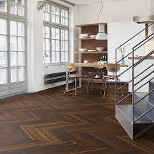 Laminate Flooring Sale Uk We Sell Parquet Sale Now On For Boen Engineered Wood Flooring