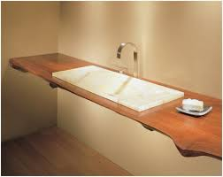 slab sink custom double sink bathroom vanity for sale doc seek