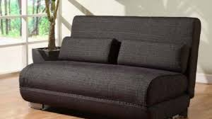 Best Quality Sleeper Sofa New Living Rooms Red Leather Sleeper Sofa Sanblasferry Intended