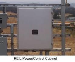 runway end identifier lights lighting systems runway end identifier lights reil