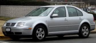 jetta volkswagen 2003 volkswagen jetta getting 1 8t engine it u0027s 2002 all over again