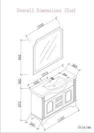 standard size kitchen island bathroom sink standard size of kitchen island with within prepare