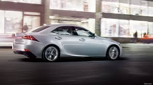 2016 lexus is350 2016 lexus is release date united cars united cars