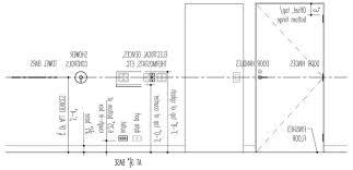 Small Kitchen Sink Dimensions Kenangorguncom - Kitchen sink small size