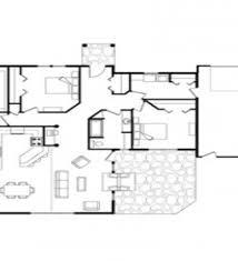 large single story house plans single story luxury house plans vdomisad info vdomisad info