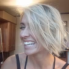 julianne hough hairstyles riwana capri riawna capri lob cut julianne hough and hairstylists