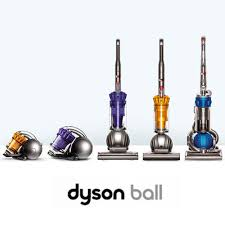 Dyson Vaccume Cleaners Dyson Vacuum Cleaners Mchardy Vacuum