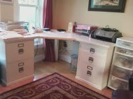 Pottery Barn Desks For Sale Desk Pottery Barn Modular Set Sowal Forum