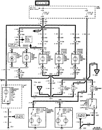 2003 buick rendezvous wiring diagram 2002 buick rendezvous wiring