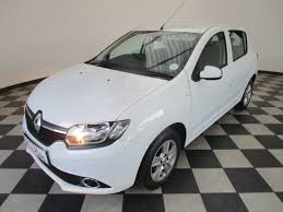 renault logan 2015 used renault sandero 900t dynamic m t for sale