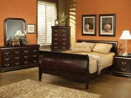 cherry bedroom furniture modern home design ideas freshhome