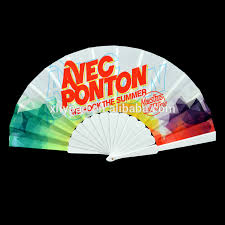 custom fans custom plastic fan custom plastic fan suppliers and