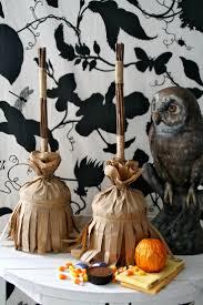 saw pig mask spirit halloween 822 best halloween images on pinterest halloween stuff