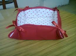 Panera Online Application Form Panera De Tela Manualidades Pinterest Babys Fabrics And Craft