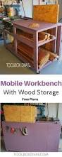 1419 best wood shop ideas images on pinterest workshop ideas