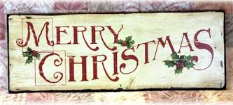 christmas signs merry christmas wooden sign xs110 timeless charm home page