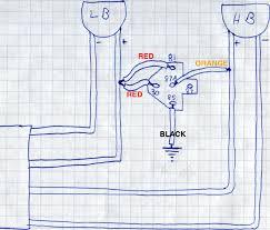 captivating bmw e36 window switch wiring diagram ideas best image