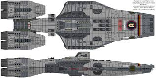 Battlestar Galactica Floor Plan Pin By Andrew On Battlestar Galactica Pinterest Battlestar