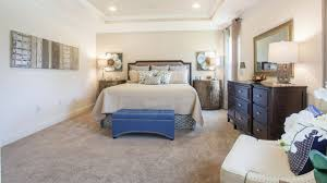 home floorplan jacksonville fl melody maronda homes