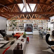 118 best living room inspiration images on pinterest living room