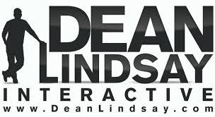 business speakers bureau dean lindsay business keynote speaker author big goals