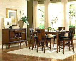 country dining room ideas country dining room wall decor ideas lauermarine com