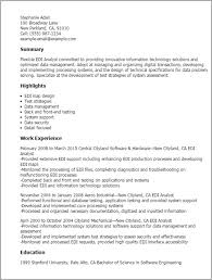 Edi Consultant Resume 100 Sap Edi Resume People Soft Consultant Resume Vikas Kumar