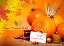 free thanksgiving day ecards choose ecards ecardsland