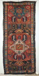 110 best armenian rugs images on pinterest oriental rugs boston
