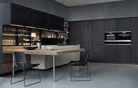 varenna cuisine kitchens poliform