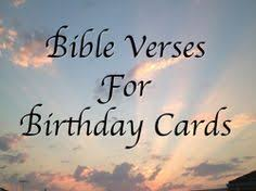 bible verses for a birthday card birthday card design ideas dumbstart