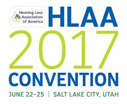 salt lake city convention center calendar best lake 2017