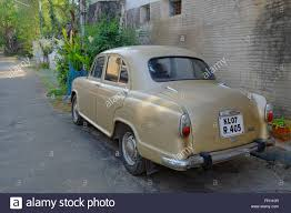 roll royce kerala india car stock photos u0026 india car stock images alamy