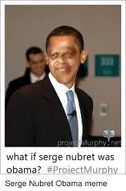 Anti Obama Memes - 25 best memes about anti obama anti obama memes