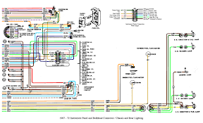 2000 chevy s10 wiring diagram efcaviation com at floralfrocks