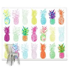 stickers nursery wall decals canada in conjunction with nursery full size of stickers kids wall murals with nursery wall decals buy buy baby also nursery
