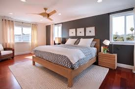 accent wall ideas bedroom bedroom accent walls large and beautiful photos photo to select