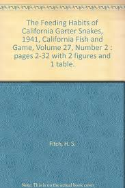 Fish And Game Table Cheap California Fish Find California Fish Deals On Line At