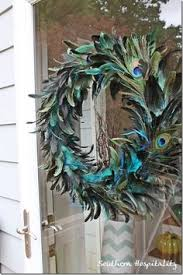 peacock feather chandelier shade entirely peacock 1 pinterest