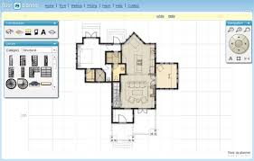 free floor planner free floorplanner home planning ideas 2018