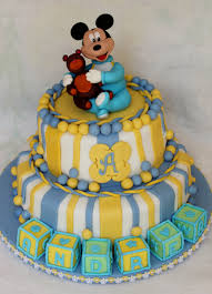 100 mickey baby shower cake baby shower cakes lolo u0027s